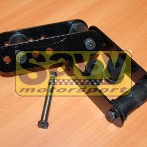 Leaf Spring Products